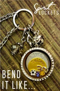 Always Believe Spirit Locket ....Compare prices and see for yourself these affordable lockets. Go here to buy http://www.spiritlockets.com/#borinquen and or https://www.facebook.com/PuertoRicoLockets