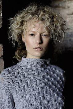 da787cd90600 Ravelry  Crisp pattern by Gemma Atkinson Knitwear Fashion