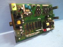 Allen Bradley 74101-169-57 REV 08 Board PCB PLC AB AC VS Drive 1336-BDB-SP38A. See more pictures details at http://ift.tt/1VVPjNe