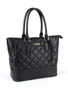 Tote - Polo Handbags - Handbags b64c2ab87e01b