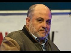 Mark Levin Decimates IRS For Targeting Him, Reveals His Complaint Led To Investigation