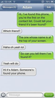 The Best Funny Pictures Of Today's Internet #funny #pictures #photos #pics #humor #comedy #hilarious #joke #jokes #text #texts