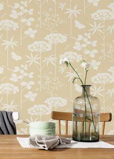 481-02 | Duro tapet - din inspiration för tapeter i hemmet Wallpaper Jungle, Painting, Inspiration, Design, Art, Biblical Inspiration, Art Background, Painting Art, Kunst