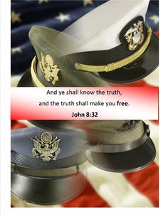 I thank God for our country...and all those who have sacrificed that we might stay free...