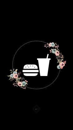 Beauty Fashion Design - Beauty Tips To Look Prettier - - Beauty Logo Brows - Beauty Bar NYC Instagram Blog, Prints Instagram, Album Instagram, Instagram Black Theme, Moda Instagram, Instagram Frame, Instagram Design, Instagram Story Ideas, Instagram Fashion