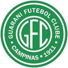 Guarani Futebol Clube de Campinas - Brasil