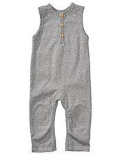 Joha - Wool Clothes