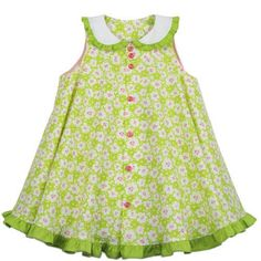 Sewing and Smocking Patterns along with Heirloom Sewing Patterns, Patchwork Clot.Sewing and Smocking Patterns along with Heirloom Sewing Patterns, Patchwork Clothing Patterns & Art To Wear Clothing Patterns for Children, . The Effective Pictures Little Girl Outfits, Little Girl Fashion, Little Dresses, Toddler Outfits, Fashion Kids, Kids Outfits, Sewing Patterns For Kids, Sewing For Kids, Baby Sewing