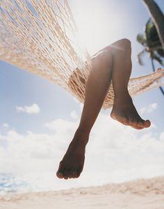 un verano al estilo livingmoda.es