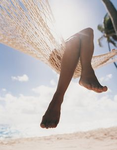 Relax at the beach Summer Dream, Summer Of Love, Summer Days, Summer Beach, Summer Vibes, Summer Sun, Sunny Beach, Summer Feeling, Beach Bum