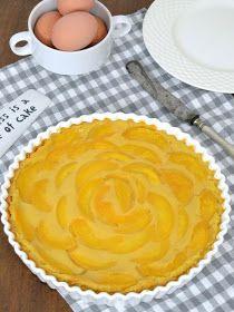 que Pie, Chocolate, Desserts, Food, Mousse, Peach Cake, Icebox Pie, Donut Hole Recipe, Fruit Tarts