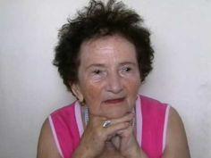 ▶ FACEGYM CHAMPION GRANNY E. -AGE 93 YOUNG! - YouTube