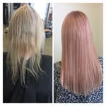 Beverly May Hair is a Hair Salon in Adelaide specialising in Women's hair loss solutions, Wigs, Hair Pieces & Hair Toppers. Hair Toppers, Hair Loss Women, Hair Pieces, Hairdresser, Hair Extensions, Salons, Wigs, Rose Gold, Long Hair Styles