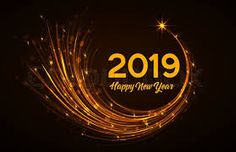 New Year Quotes : QUOTATION – Image : Quotes Of the day – Description Happy new year 2018 greetings mostly important for everyone. That gives pleasure and happiness with best moments! Happy New Year Images, Happy New Year Quotes, Happy New Year Wishes, Happy New Year 2018, Happy New Year Greetings, Quotes About New Year, Happy Quotes, An Nou Fericit, New Year Greeting Messages