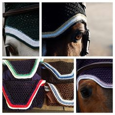C&C's Filly Finery has officially launched its new Facebook and Instagram! Check us out for beautiful custom bonnets and braids wraps! New products coming soon! Check out our Facebook page for more pictures and order form for your new custom bonnet! @ccfillyfinery  https://www.facebook.com/pages/CCs-Filly-Finery/409446302546945 #fillyfinery #flyveil #flybonnet #earbonnet #hunterjumper #jumper #dressage #warmblood #horsesofinstagram #equestrian #equestrianstyle #prettyproductsforprettyponies