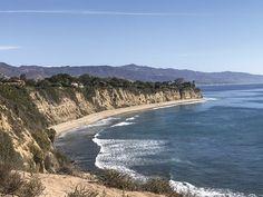 California Dream – Revista Habitare