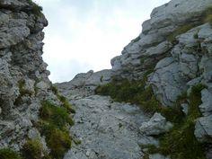 Passhöhe Leiterlipass Mount Rushmore, Mountains, Water, Travel, Outdoor, Gripe Water, Voyage, Outdoors, Viajes