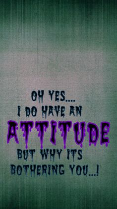Attitude Images Wallpaper Pics Photo for Whatsapp DP Cute Attitude Quotes, Good Attitude, Wallpaper Pictures, Pictures Images, Good Evening Photos, Whatsapp Dp Images, Hindi Quotes, Tattoo Quotes, Quote Tattoos