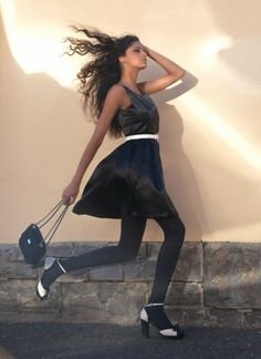 Get closer to your goals Excercise, Weight Loss Tips, Closer, Ballet Skirt, Goals, Motivation, Lifestyle, My Style, House