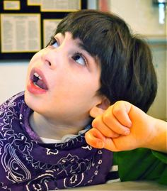 Special Needs blog