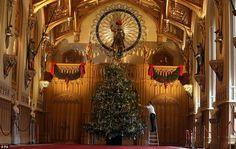 british royal christmas images - Google Search