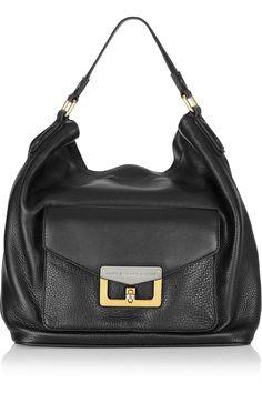 43 Best Marc Jacobs images   Bracelets, Couture, High fashion ace0b84636