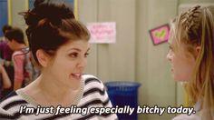 "22 Things We Learned From Sadie On ""Awkward."""
