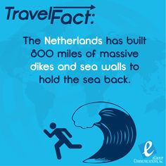 Here's a Travel Fact