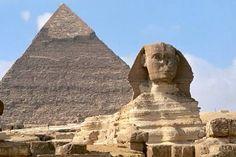 Egipto!!