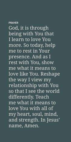 Cute Bible Verses, Bible Verses Quotes, Faith Quotes, Wisdom Quotes, Words Quotes, Scriptures, Sayings, Spiritual Thoughts, Spiritual Quotes
