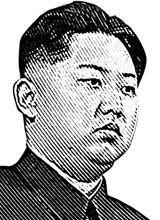 """중·러 언론 """"김정은 방러 취소는 돈 탓"""""""