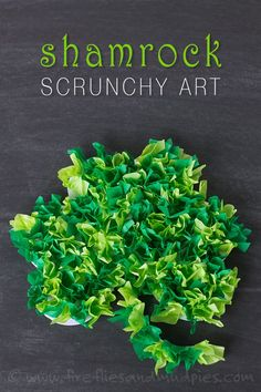 292 Best St Patrick S Day Images In 2019 Saint Patrick Kid Crafts