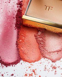 AnneMarieGardinier | Cosmetic