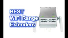Best Wireless Router, Best Wifi, Technology, Phone, Youtube, Tech, Telephone, Tecnologia, Mobile Phones