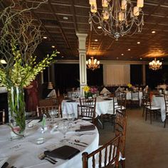 DFW Perfect Wedding Guide | #Wedding Reception Venues | Royal Affairs Ballroom | Allow the staff at Royal Affairs Ballroom to exceed your expectations for your next event in an intimate setting with magical ambience, Southern hospitality, romance and charm. Our beautiful ballroom can accommodate banquets up to 400 guests