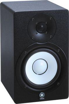 http://www.musiciansfriend.com/pro-audio/yamaha-hs50m-5-powered-studio-monitor--each?src=3WWRWXGP