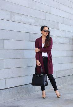 bp-open-front-burgundy-cardigan_-4