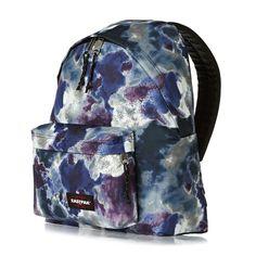 kup najlepiej nowe obrazy wyprzedaż w sklepie wyprzedażowym 73 Best Bags images | Bags, Backpacks, Across body bag