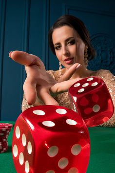 supercazino - jocuri casino online cu oferte exclusive Outdoor Decor