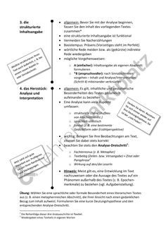 Report to the principals office by jerry spinelli summary