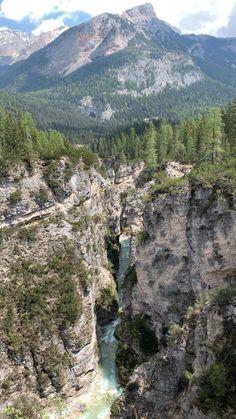 Nature Activities, Natural Phenomena, Bergen, Mount Rainier, Wilderness, Nature Photography, Terra, Travel, Album