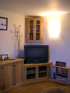 1000 Images About Living Room On Pinterest Solid Oak