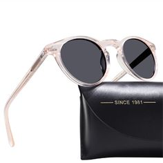 Cheap Sunglasses for round face 2020 Round Face Sunglasses, Cheap Sunglasses, Polarized Sunglasses, Sojos Sunglasses, Ray Ban Lenses, Ray Ban Frames, Sunglass Frames, These Girls, Eyes