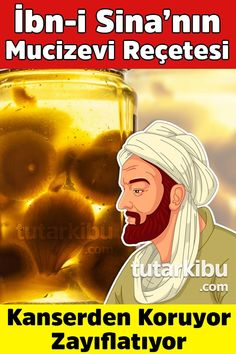 The Miraculous Prescription of Ibn Sina- İbn-i Sina'nın Mucizevi Reçetesi The Miraculous Prescription of Ibn Sina - Health And Beauty, Health And Wellness, Health Fitness, Natural Health Remedies, Herbal Remedies, Mask Video, Healthy Sport, Prescription, Lose Weight
