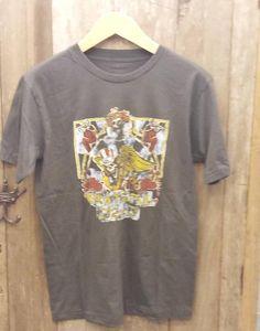 Grateful Dead Tour 1981 super soft Vintage Band T Shirt super soft cotton Chest Measurement Grateful Dead Tour, Vintage Band T Shirts, Sherman Oaks, Vintage Looks, My Etsy Shop, Mens Tops, Cotton, Shopping