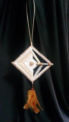 Feito com Ternura - Artigos Esotéricos > Olho de Deus