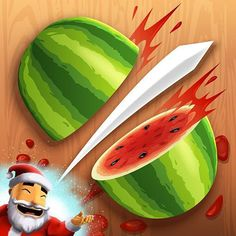 Fruit Ninja Free v2.4.4.440481 Mod Apk apkmodmirror.info ►► http://www.apkmodmirror.info/fruit-ninja-free-v2-4-4-440481-mod-apk/ #Android #APK android, apk, Arcade, Fruit Ninja Free, Fruit Ninja Free apk, Fruit Ninja Free apk mod, Fruit Ninja Free mod apk, mod, modded, unlimited #ApkMod