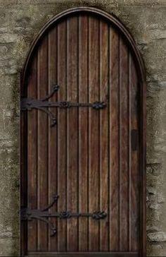 Medieval Door blingcheese.com & Medieval Door Stock Photos Images \u0026 Pictures   Shutterstock ...