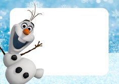 Olaf4.jpg (525×372)