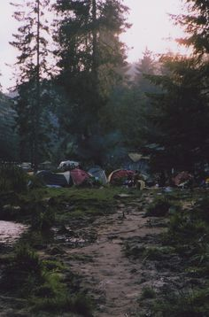 Camping once a month I'd be in the woods somewhere with my dad and Troop Adventure Awaits, Adventure Travel, Adventure Island, Voyager C'est Vivre, The Mountains Are Calling, Go Camping, Oregon Camping, Camping Site, Camping Outdoors